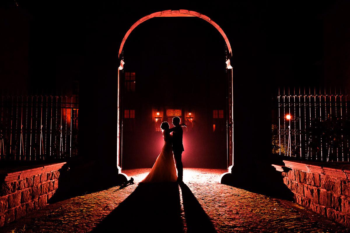 Hochzeitsfotograf Frankfurt Hanau Maintal Hessen-1