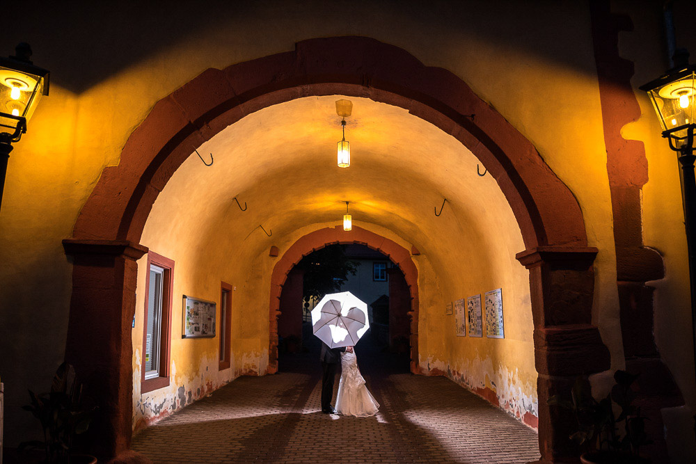Hochzeitsfotograf Frankfurt Hanau Maintal Hessen-11