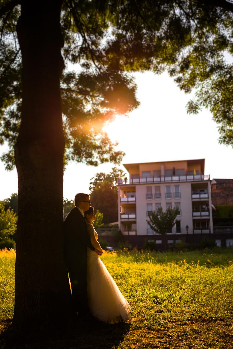 Hochzeitsfotograf Frankfurt Hanau Maintal Hessen-3
