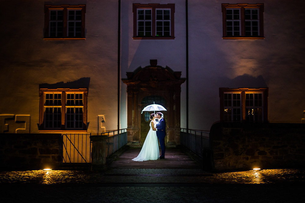 Hochzeitsfotograf Frankfurt Hanau Maintal Hessen-46