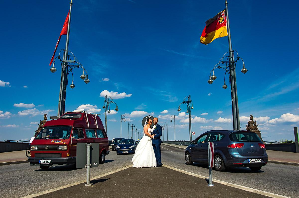 Hochzeitsfotograf Frankfurt Hanau Maintal Hessen-48