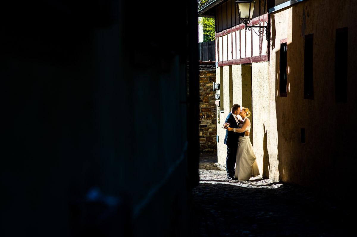 Hochzeitsfotograf Frankfurt Hanau Maintal Hessen-53