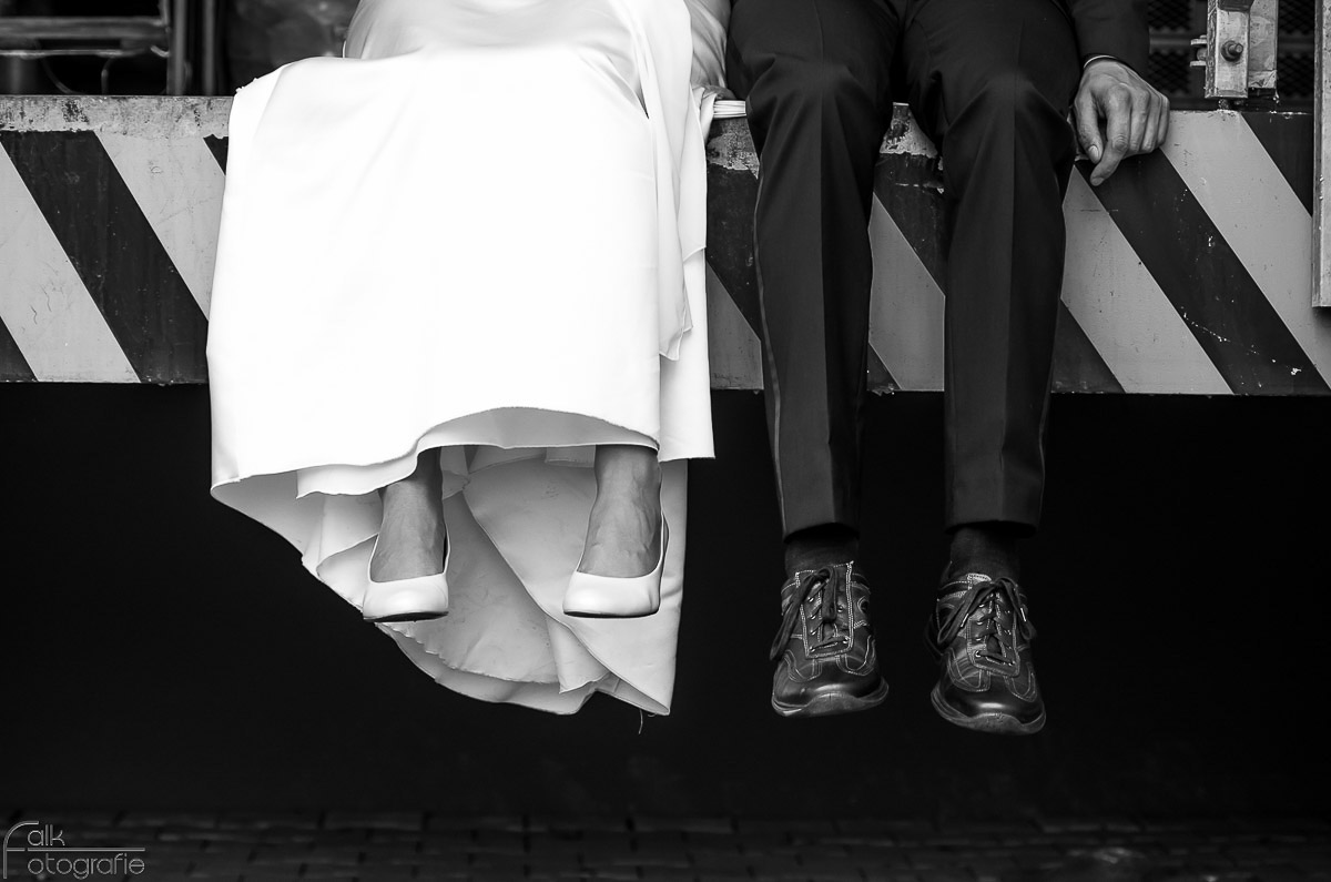 Hochzeitsfotograf Frankfurt Hanau Maintal Hessen-63