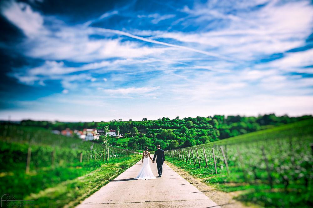 Hochzeitsfotograf Frankfurt Hanau Maintal Hessen-7