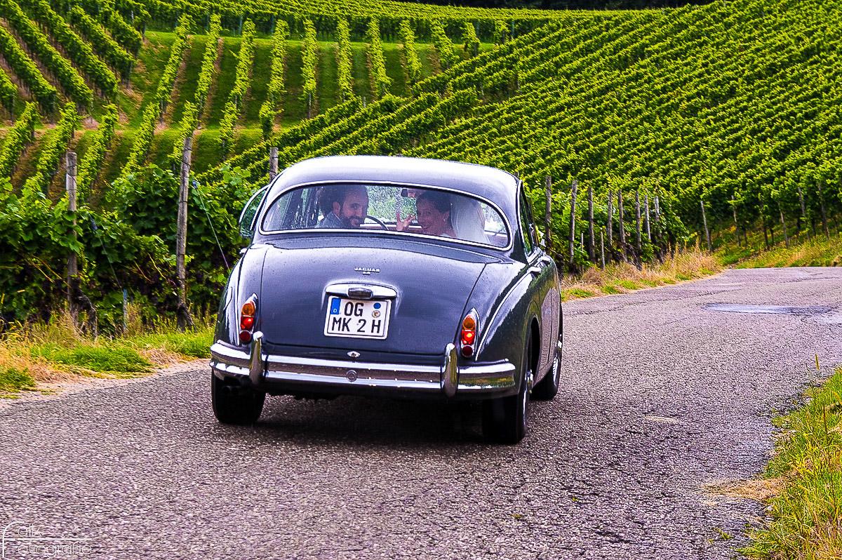Hochzeitsfotograf Frankfurt Hanau Maintal Hessen-70