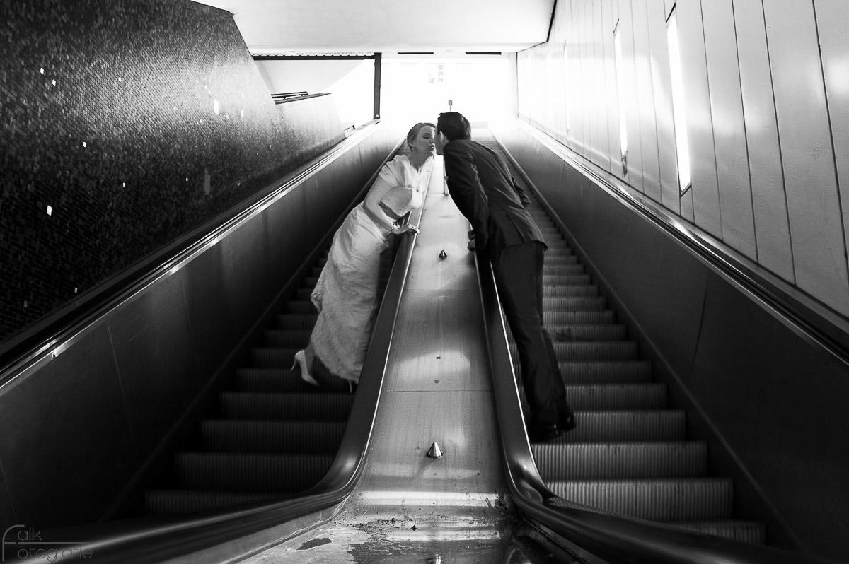 Hochzeitsfotograf Frankfurt Hanau Maintal Hessen-76