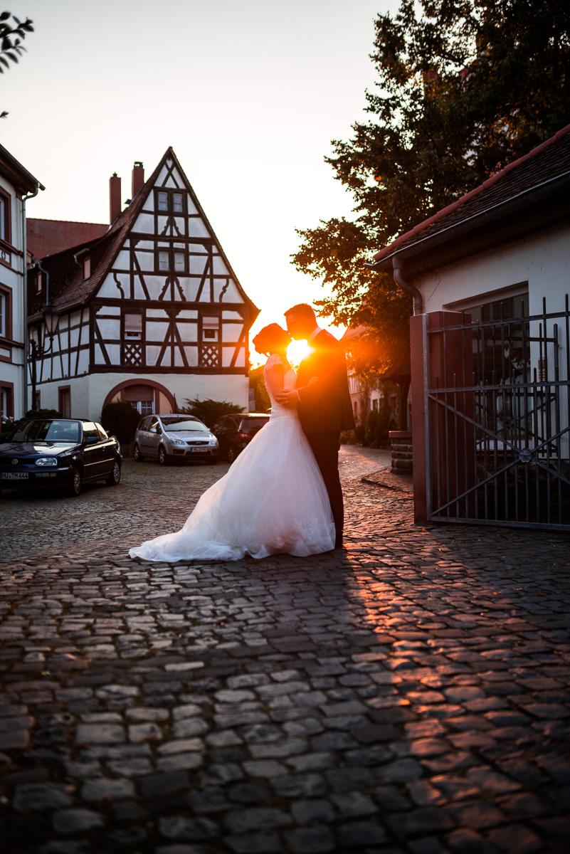 Hochzeitsfotograf Frankfurt Hanau Maintal Hessen-9