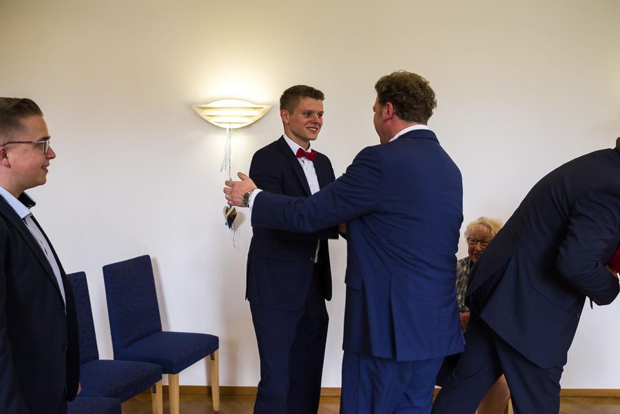Hochzeit Beate und Markus-115
