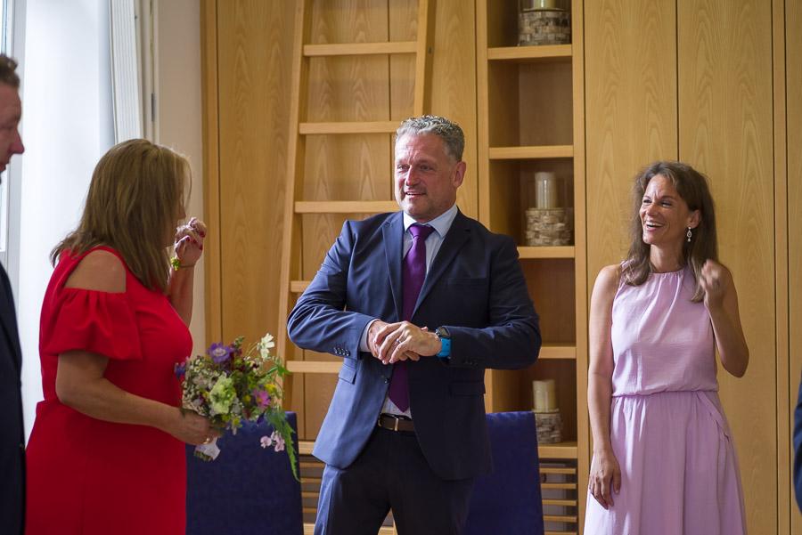 Hochzeit Beate und Markus-119