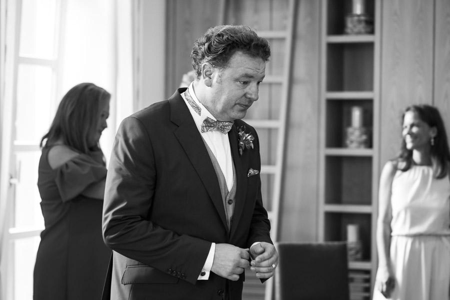 Hochzeit Beate und Markus-122
