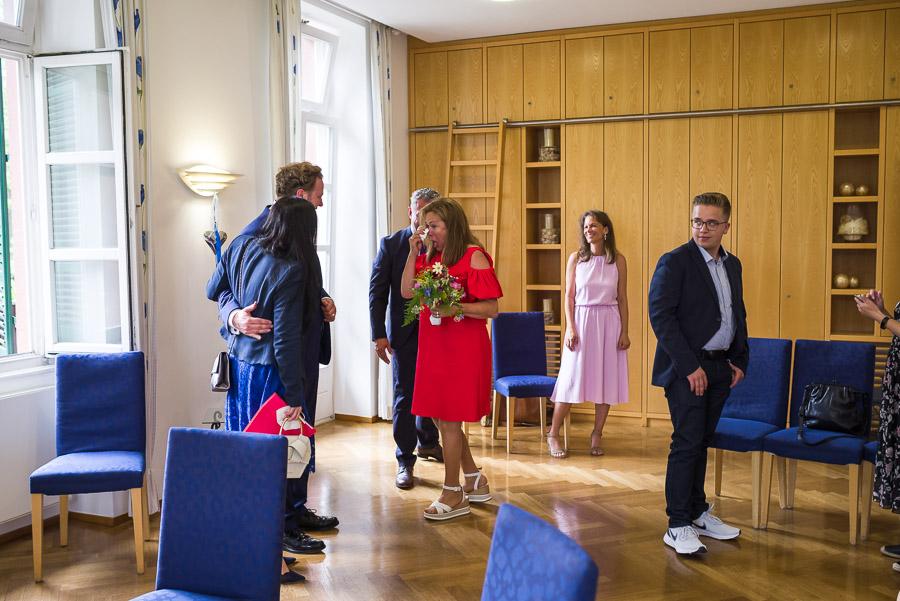 Hochzeit Beate und Markus-131