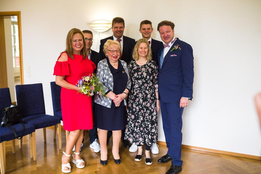 Hochzeit Beate und Markus-136