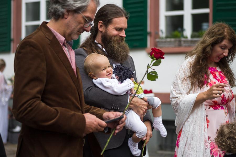 Hochzeit Beate und Markus-143