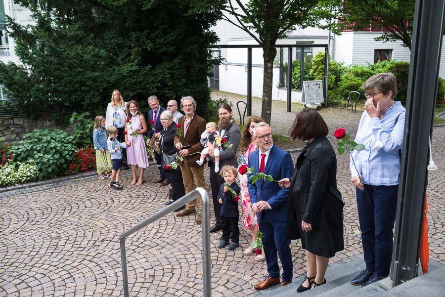 Hochzeit Beate und Markus-148