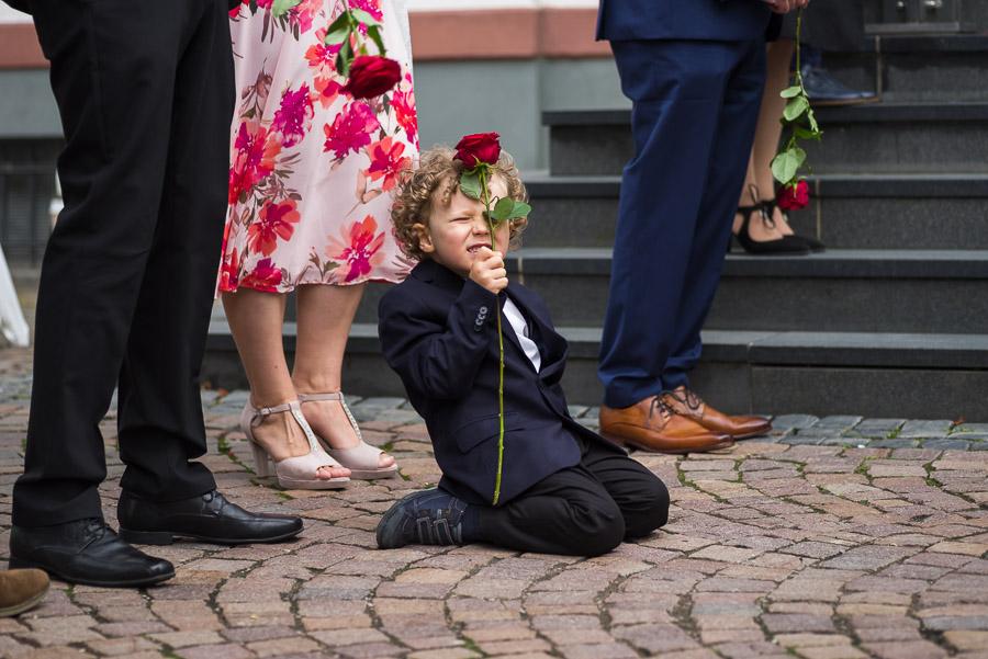 Hochzeit Beate und Markus-159