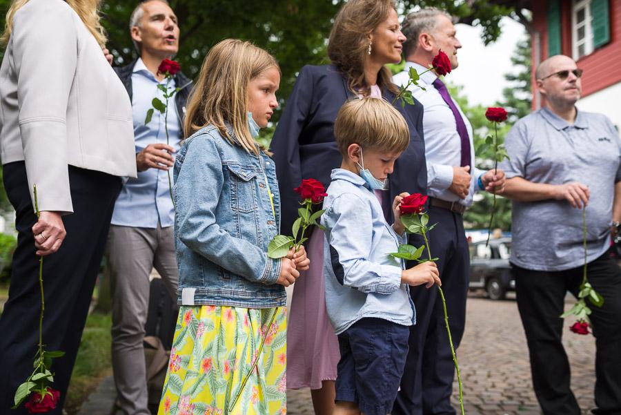 Hochzeit Beate und Markus-160