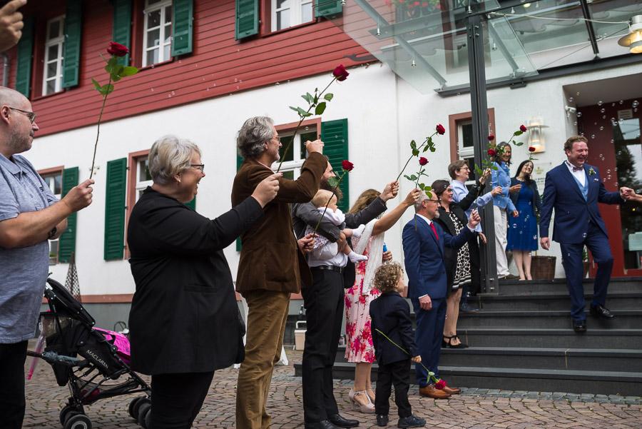 Hochzeit Beate und Markus-164