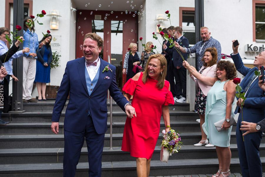 Hochzeit Beate und Markus-165