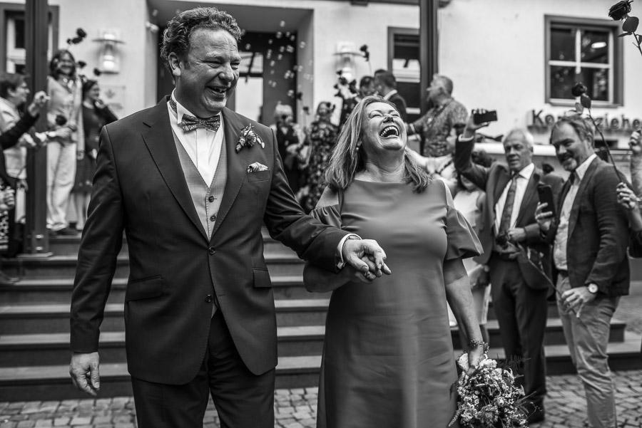 Hochzeit Beate und Markus-166