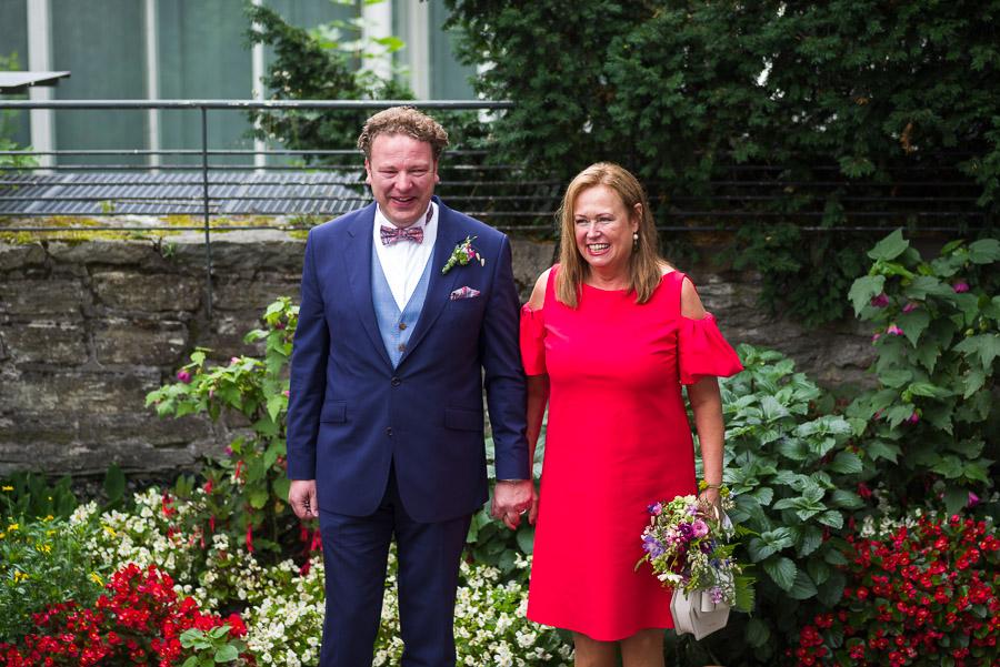 Hochzeit Beate und Markus-167