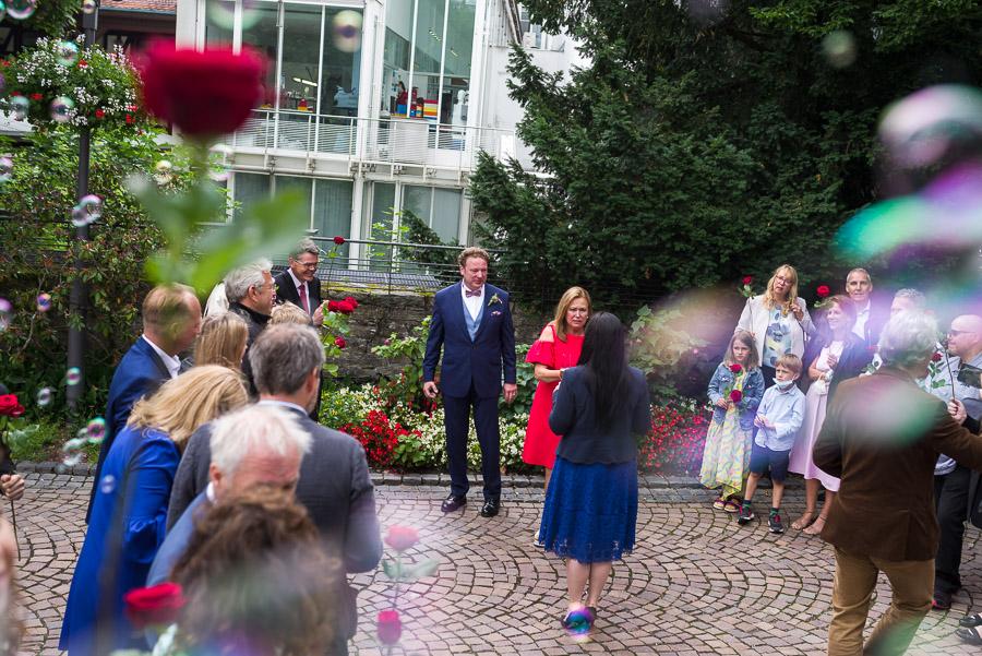 Hochzeit Beate und Markus-172