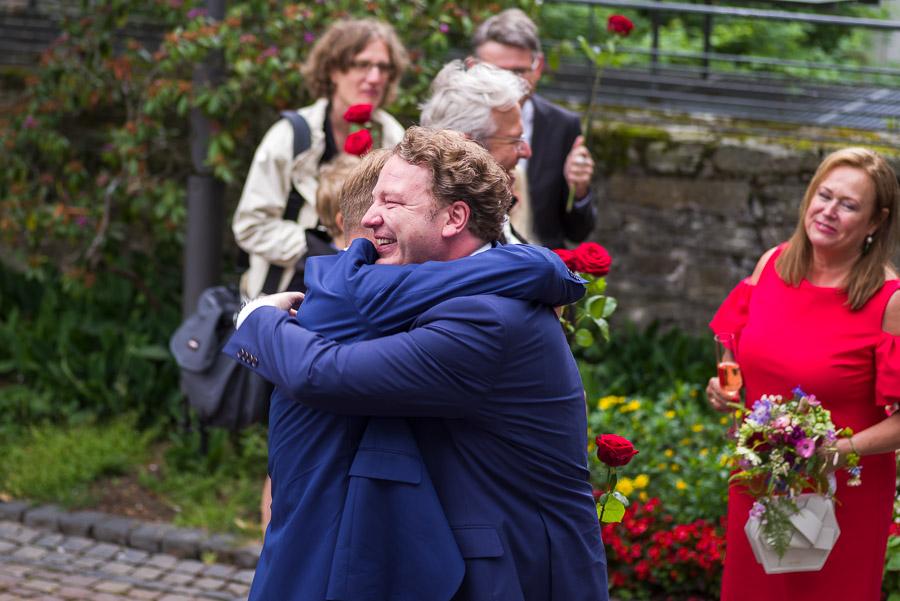 Hochzeit Beate und Markus-174