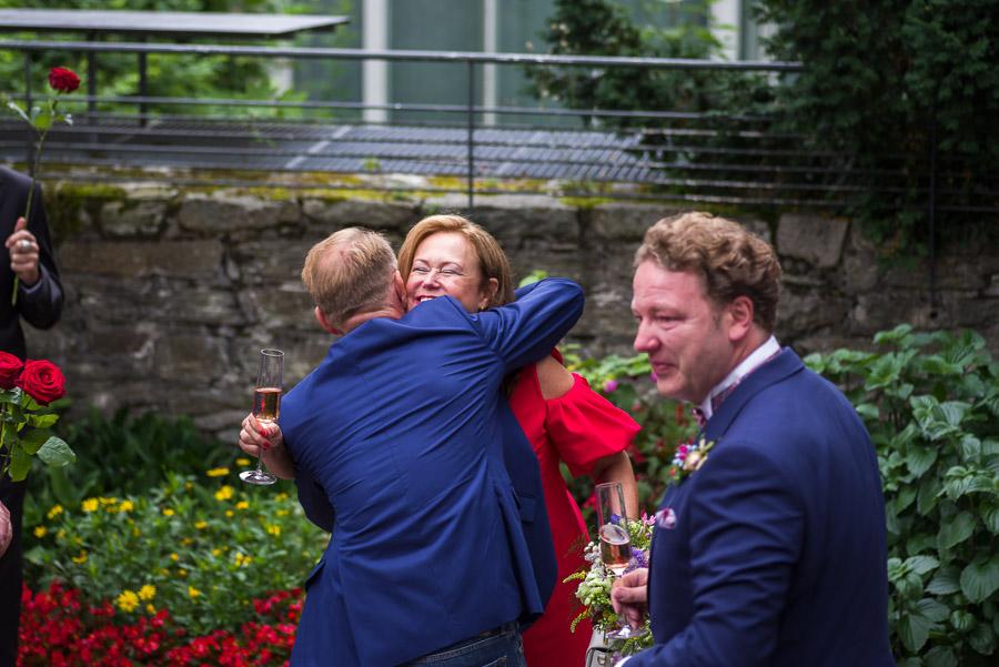 Hochzeit Beate und Markus-175