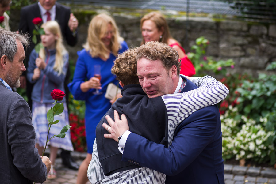 Hochzeit Beate und Markus-178