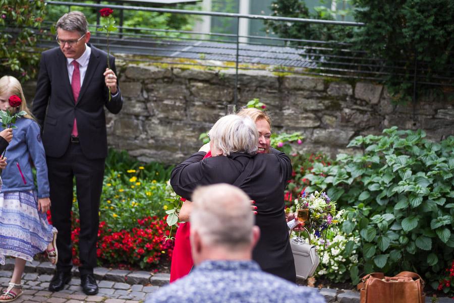 Hochzeit Beate und Markus-185