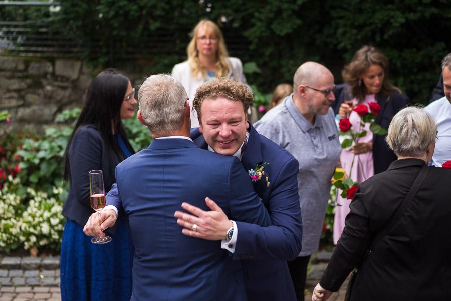 Hochzeit Beate und Markus-191