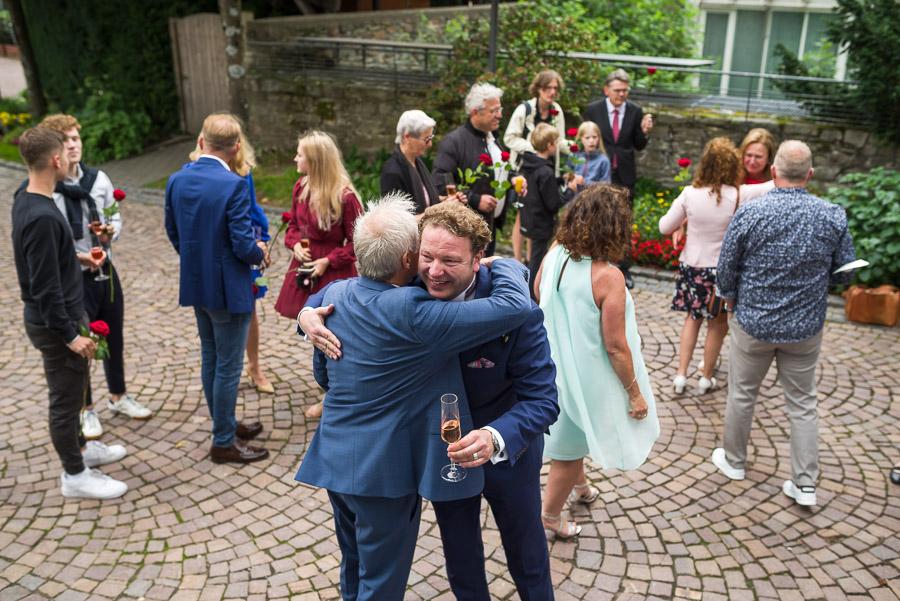 Hochzeit Beate und Markus-192