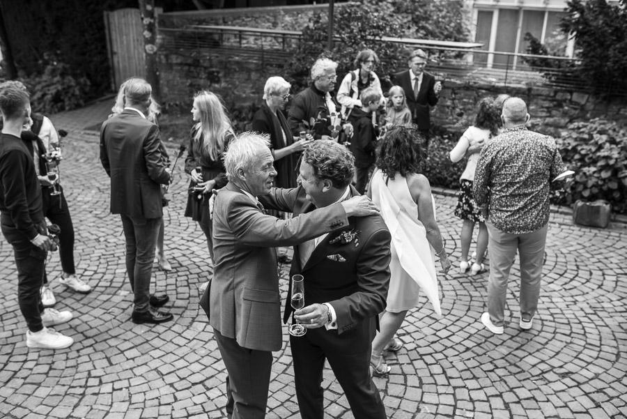 Hochzeit Beate und Markus-193