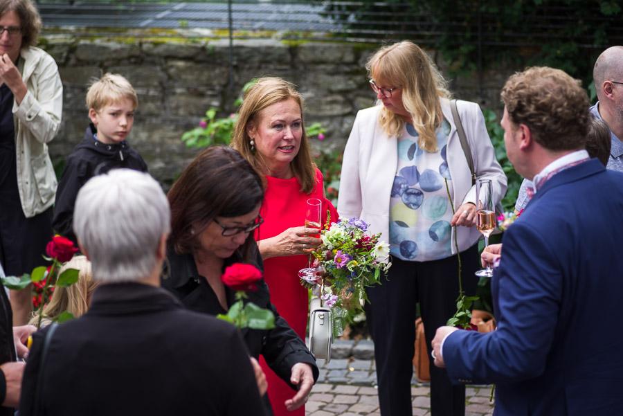 Hochzeit Beate und Markus-198