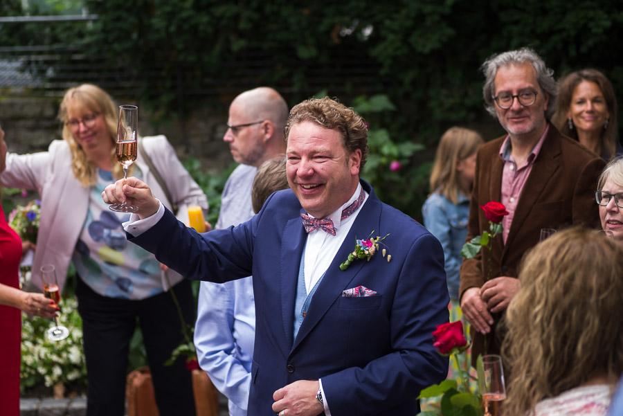 Hochzeit Beate und Markus-199