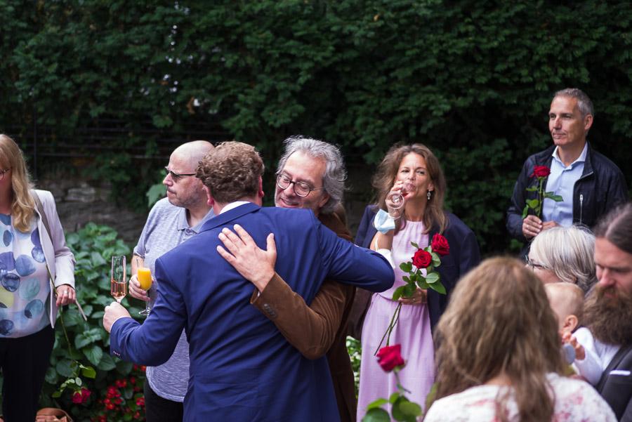 Hochzeit Beate und Markus-201
