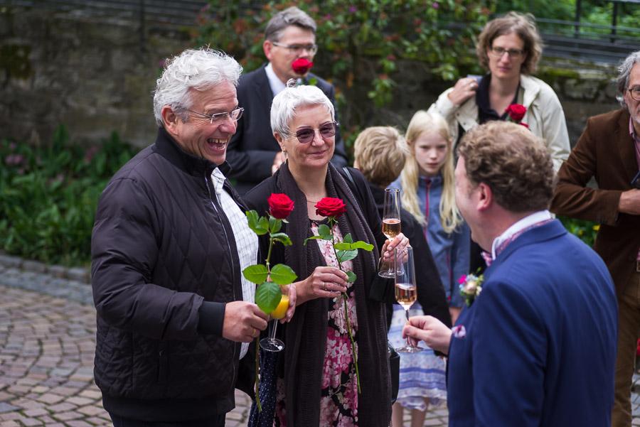Hochzeit Beate und Markus-205