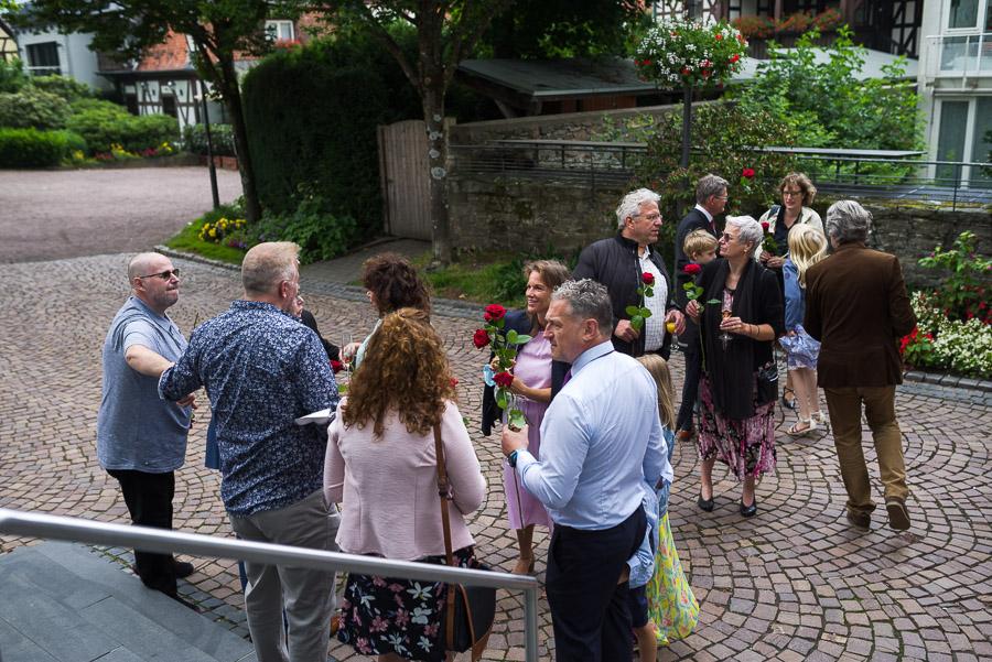 Hochzeit Beate und Markus-207