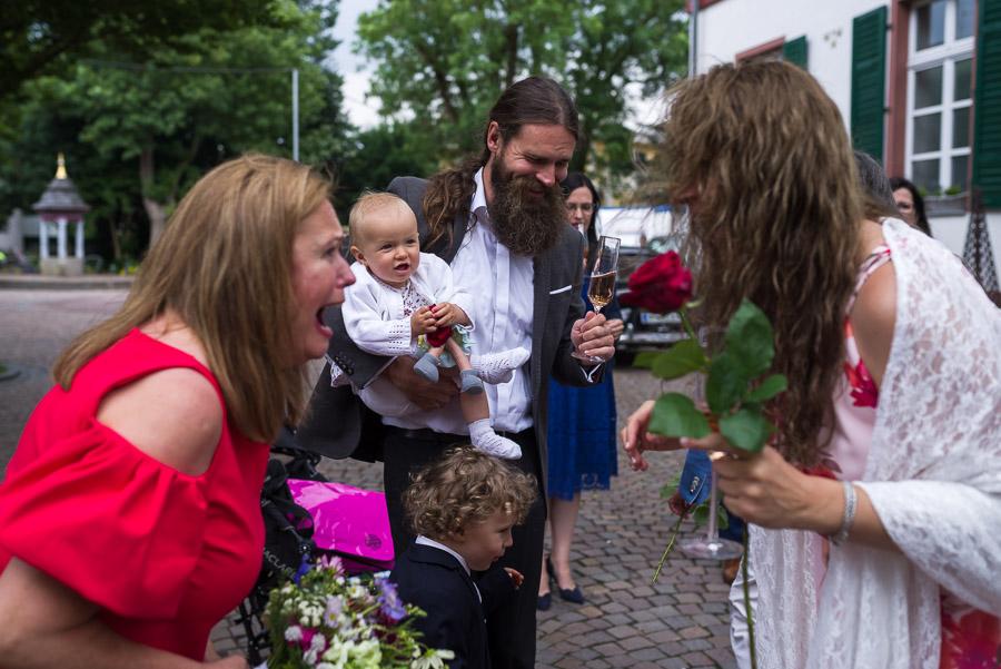 Hochzeit Beate und Markus-209