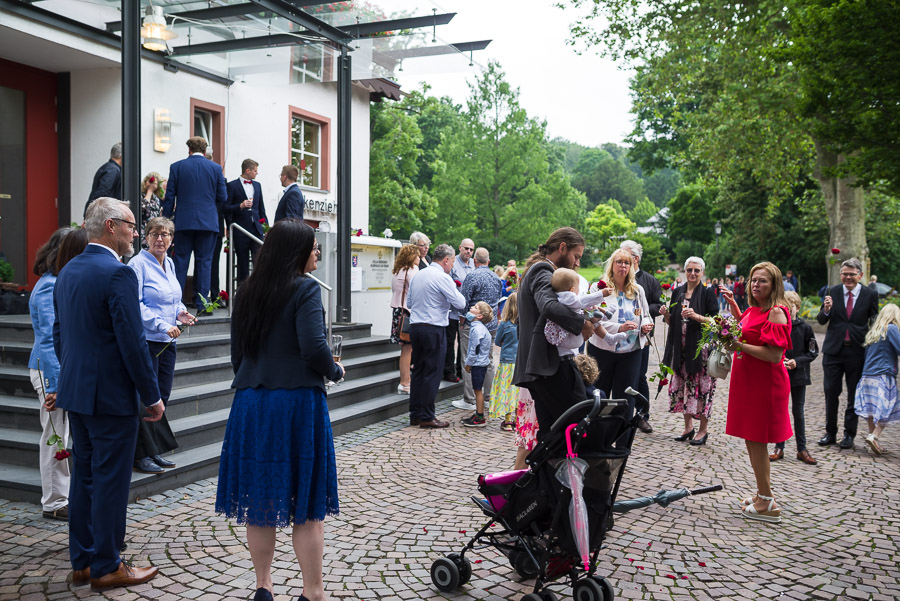Hochzeit Beate und Markus-210