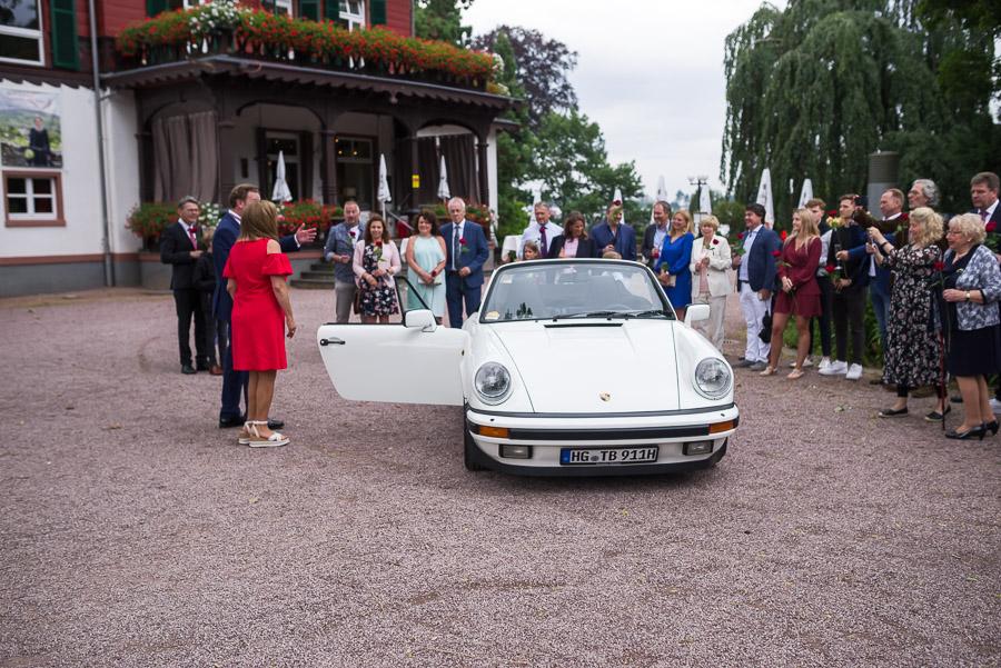 Hochzeit Beate und Markus-218