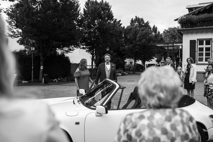 Hochzeit Beate und Markus-220