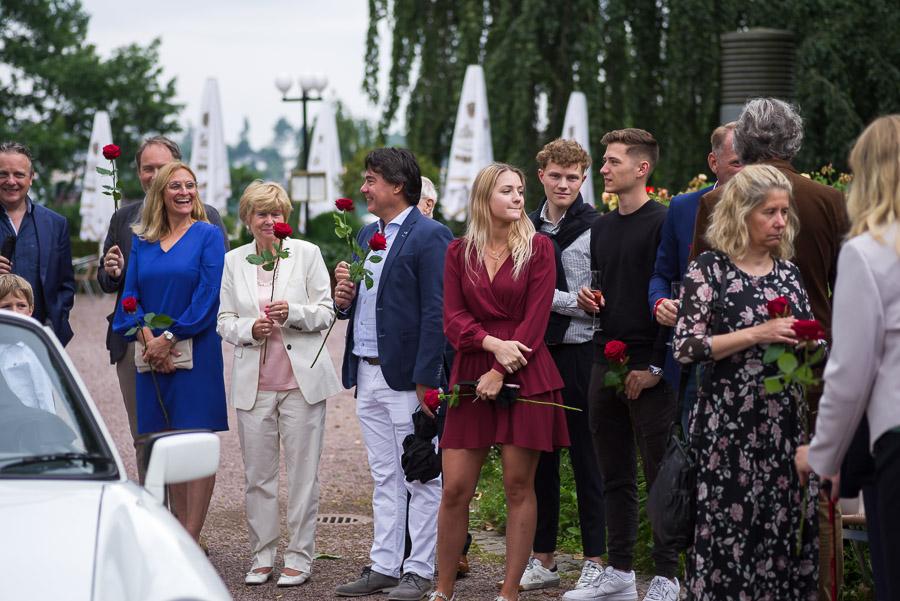 Hochzeit Beate und Markus-221