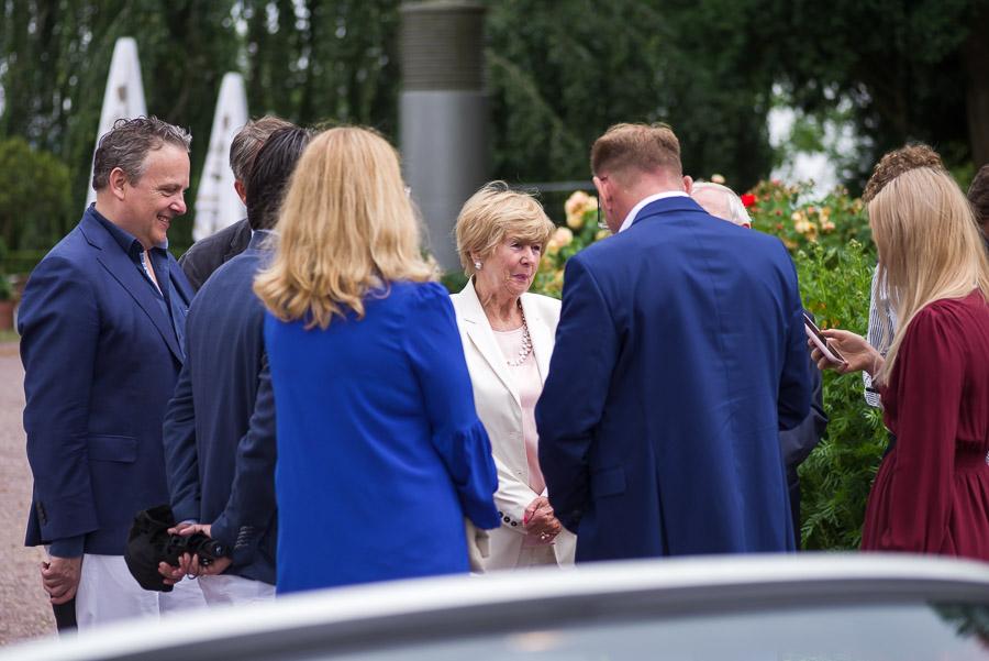 Hochzeit Beate und Markus-230