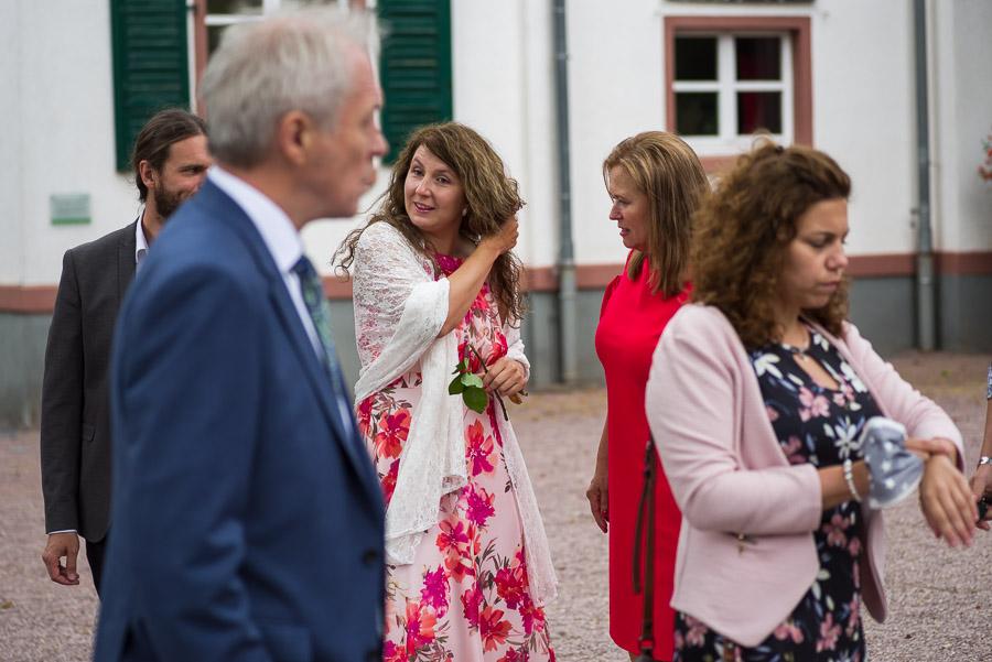 Hochzeit Beate und Markus-232