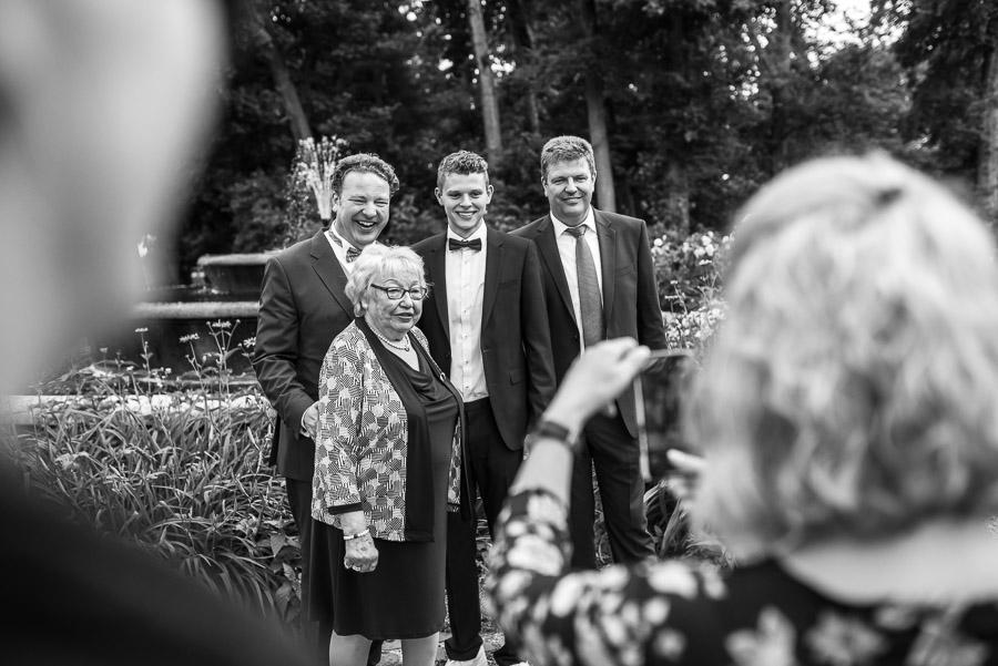 Hochzeit Beate und Markus-252