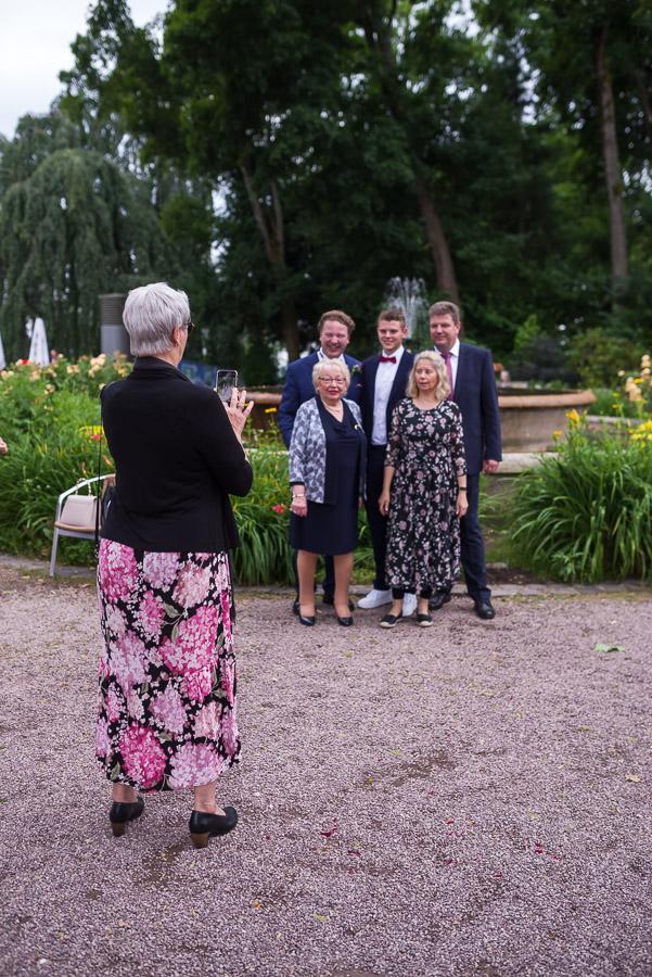 Hochzeit Beate und Markus-253