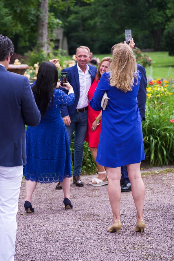 Hochzeit Beate und Markus-257