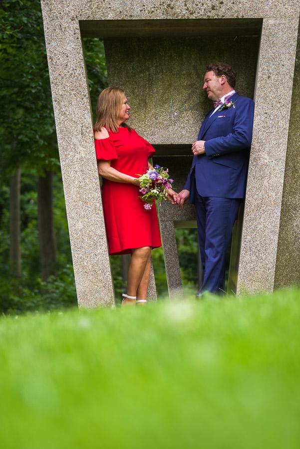 Hochzeit Beate und Markus-281