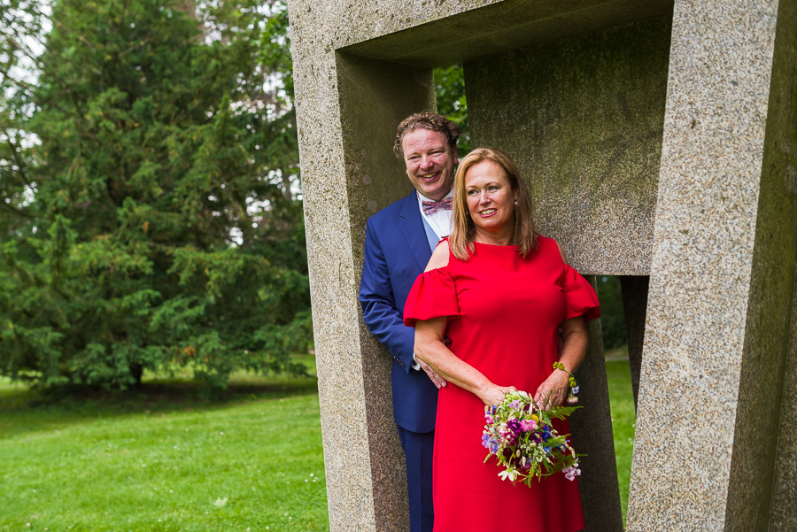 Hochzeit Beate und Markus-285