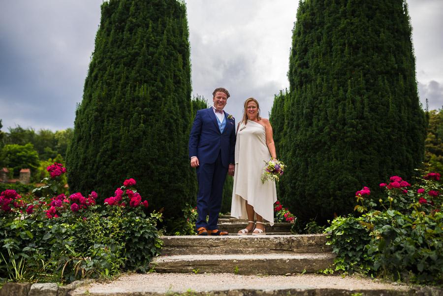 Hochzeit Beate und Markus-295